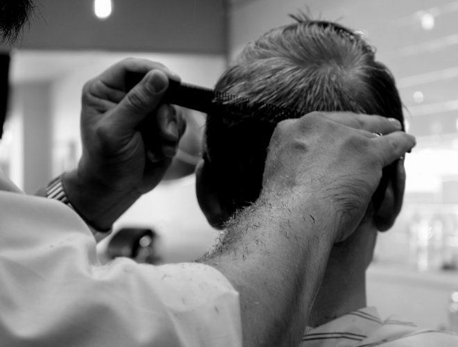 Tagli di capelli per bambini parrucchiere Ciampino