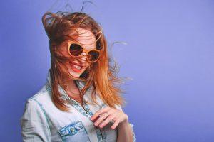 capelli-donna-pari-rosso-sfumato