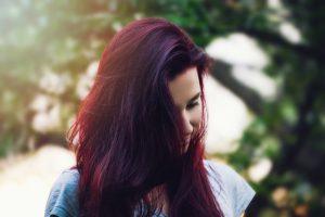 capelli-mossi-melanzana