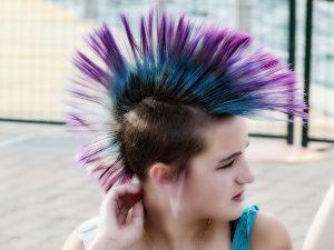 cresta-donna-multicolor