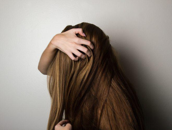 capelli - ricostruzione